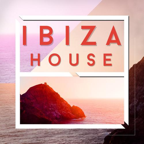 VA - Ibiza House 2014 (2014)