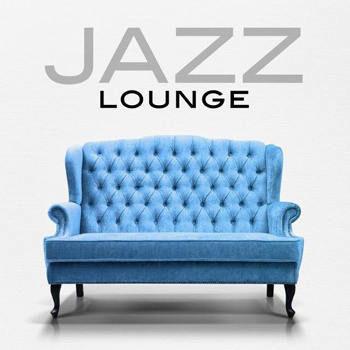 VA - Jazz - Lounge (2014)