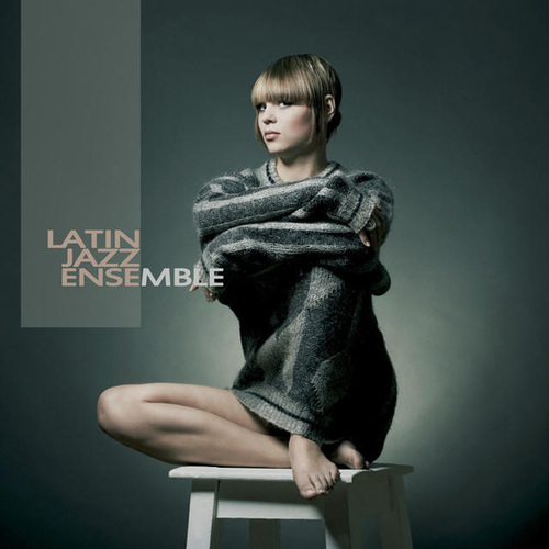 VA - Latin Jazz Ensemble (2014)