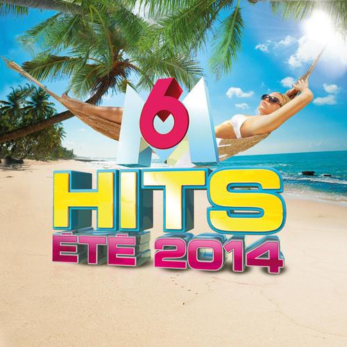 VA - M6 Hits Ete 2014 (2014)