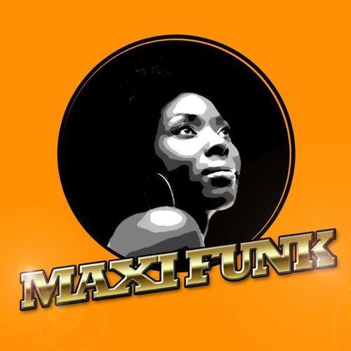 VA - Maxi Funk, Vol. 3 (1999) (2014)