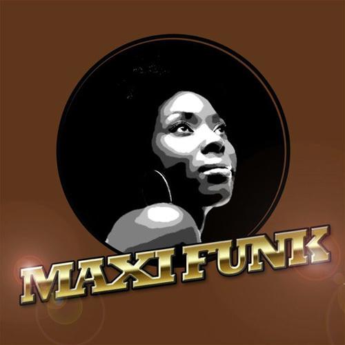 VA - Maxi Funk, Vol. 4 (1999) (2014)