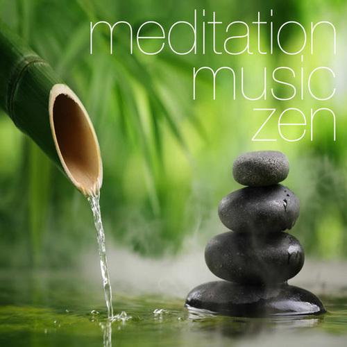 '??????? ????? ????' from the web at 'http://abload.de/img/va-meditationmusiczen6sklt.jpg'