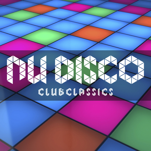 '??????? ????? ????' from the web at 'http://abload.de/img/va-nudiscoclubclassic3wq6f.jpg'