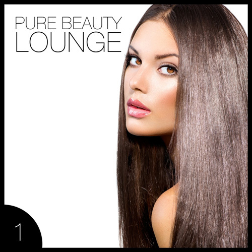VA - Pure Beauty Lounge - 25 Fascinating Lounge & Chillout Tunes (2014)