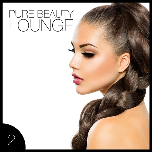 VA - Pure Beauty Lounge, Vol. 2 - 25 Fascinating Lounge & Chillout Tunes (2014)