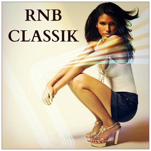 VA - RnB classik (2014)
