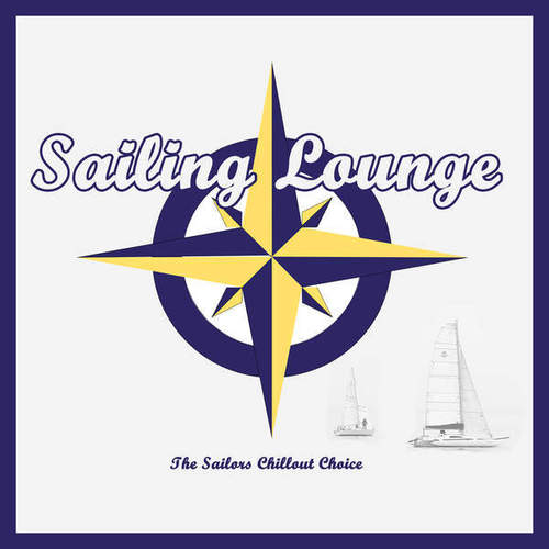 VA - Sailing Lounge - The Sailors Chillout Choice (2014)