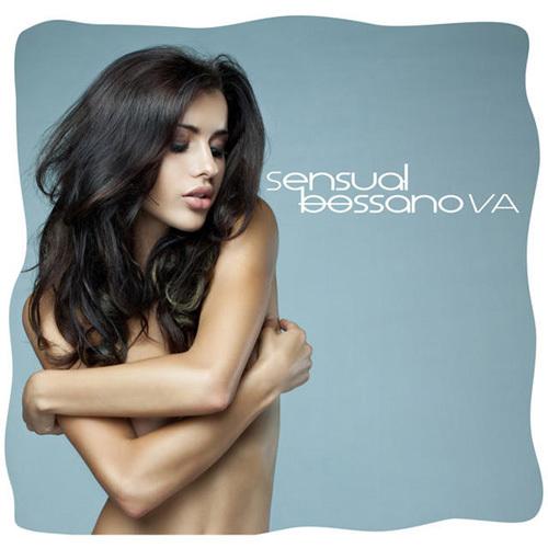 VA - Sensual Bossanova (Emotional & Romantic Music) (2014)