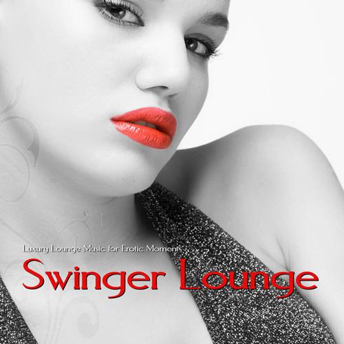 VA - Swinger Lounge (Luxury Lounge Music for Erotic Moments) (2014)