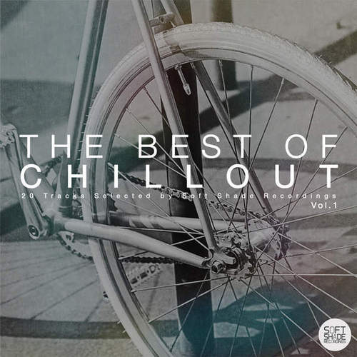 VA - The Best of Chillout Vol.1 - 20 Tracks Selected by Soft Shade Records (2014)