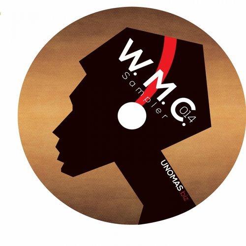 VA - W.M.C. 014 Sampler (2014)