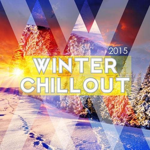 VA - Winter Chillout 2015 (2014)