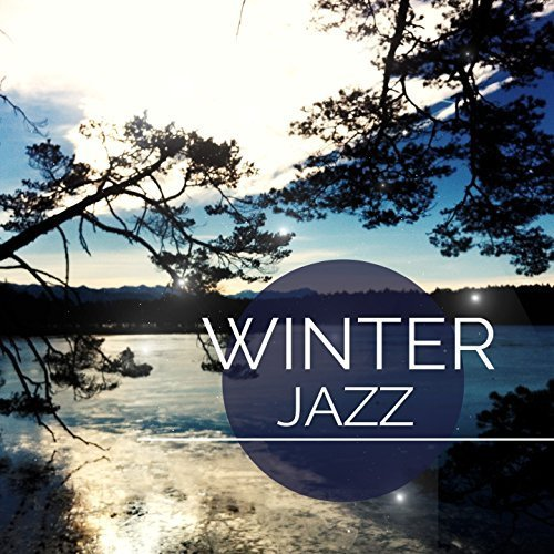VA - Winter Jazz, Vol. 1 (Warm and Relaxed Jazz & Lounge Tunes for Cold Winter Days) (2014)