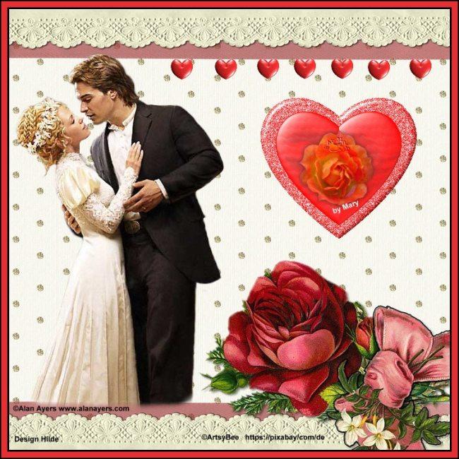 An den Beitrag angehängtes Bild: http://abload.de/img/valentin0duff.jpg