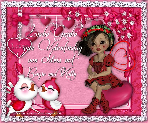 An den Beitrag angehängtes Bild: http://abload.de/img/valentin1ls4y.png