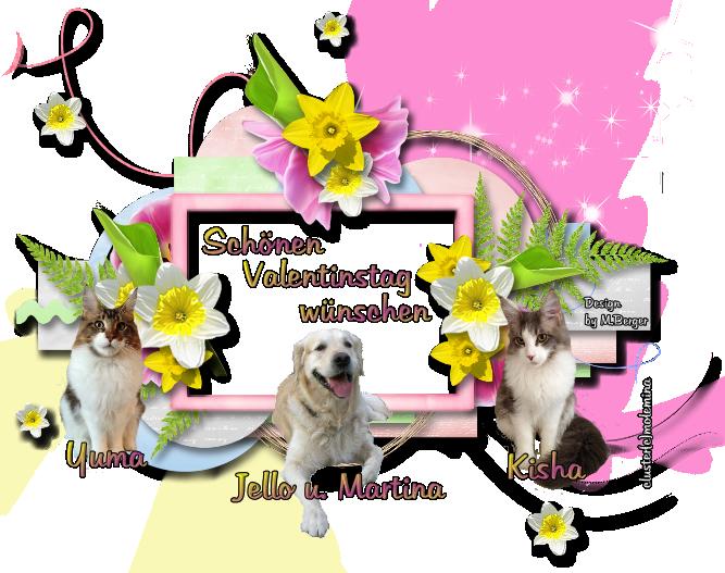 An den Beitrag angehängtes Bild: http://abload.de/img/valentin2014imkcl.png