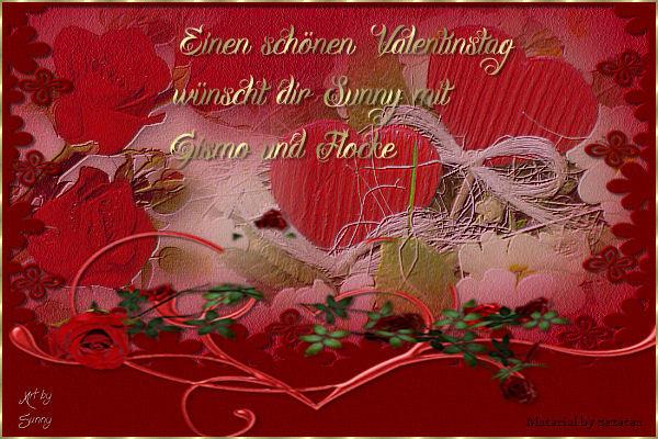 An den Beitrag angehängtes Bild: http://abload.de/img/valentinstag-bildrzlgm.jpg