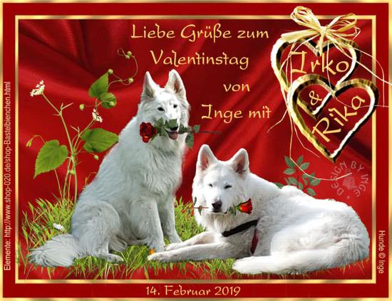 An den Beitrag angehängtes Bild: http://abload.de/img/valentinstag_2019p8jf0.jpg