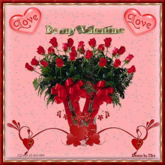 An den Beitrag angehängtes Bild: http://abload.de/img/valentinu3kcn.jpg