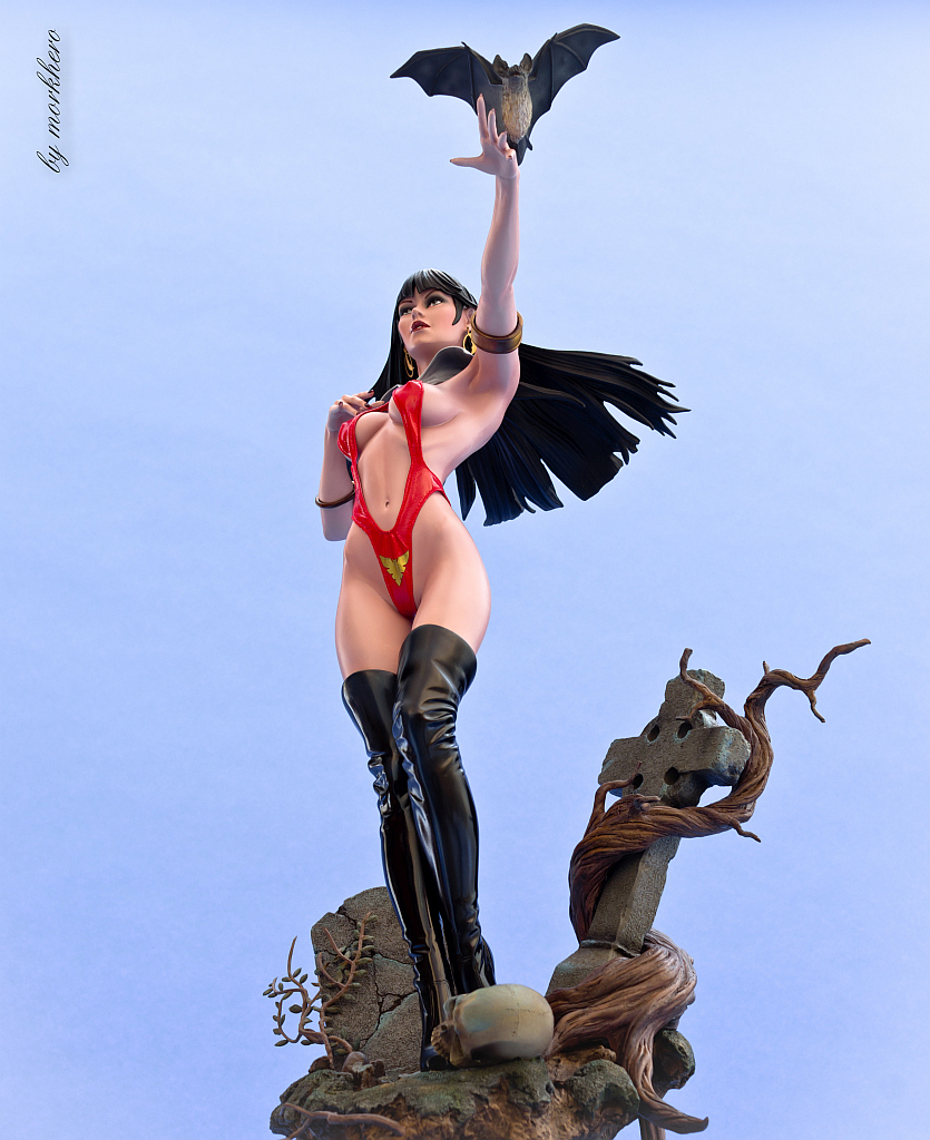 [Bild: vampirellapfstanlau20bcubg.jpg]