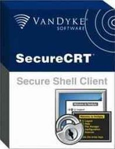 download VanDyke SecureCRT and SecureFX v8.3.3 Build 1646