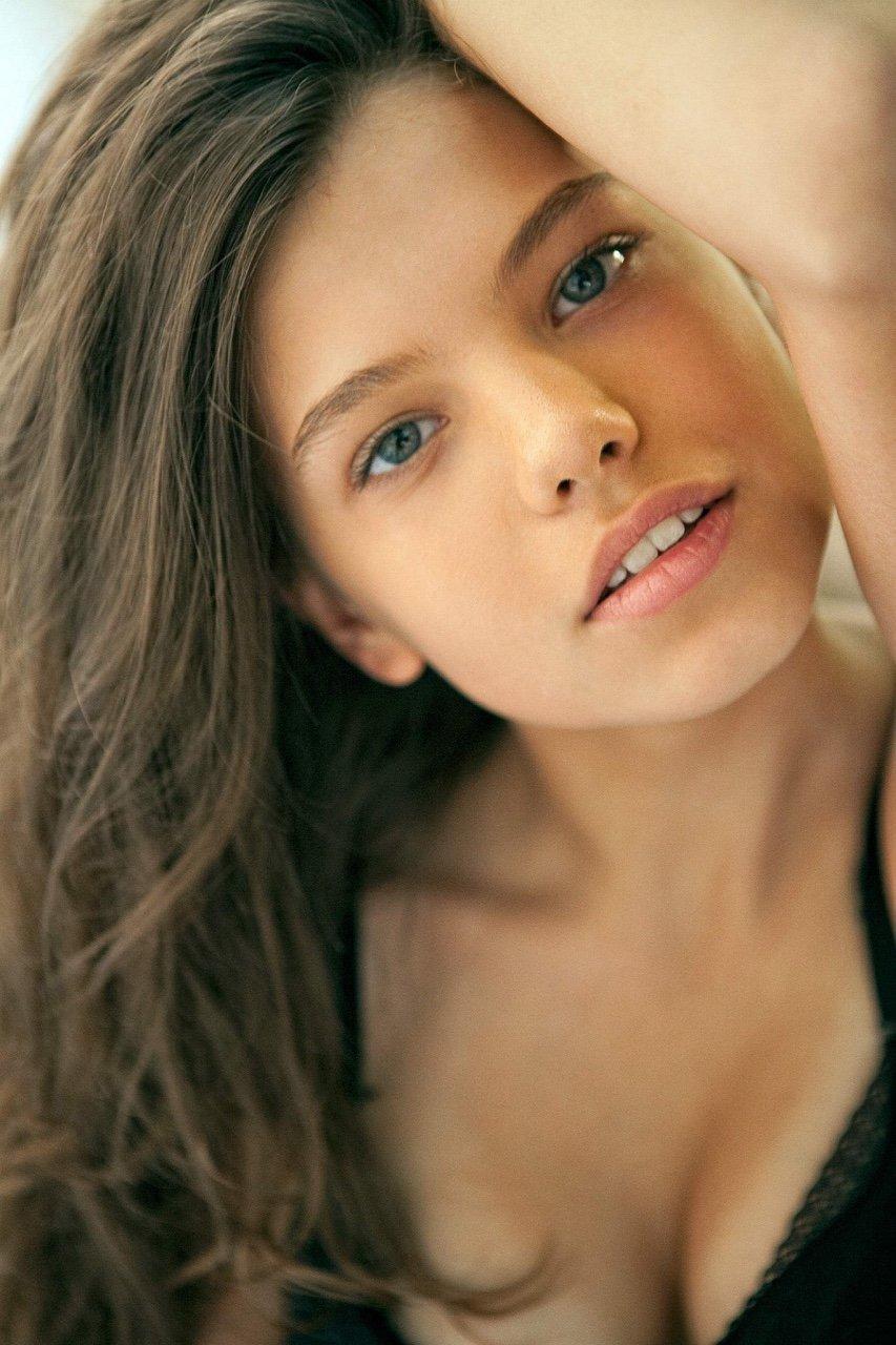 piękne dziewczyny #55 32