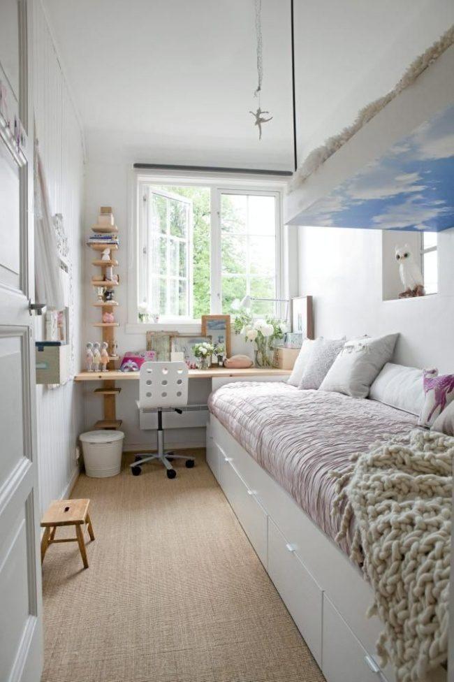 Mieszkania kompaktowe 3