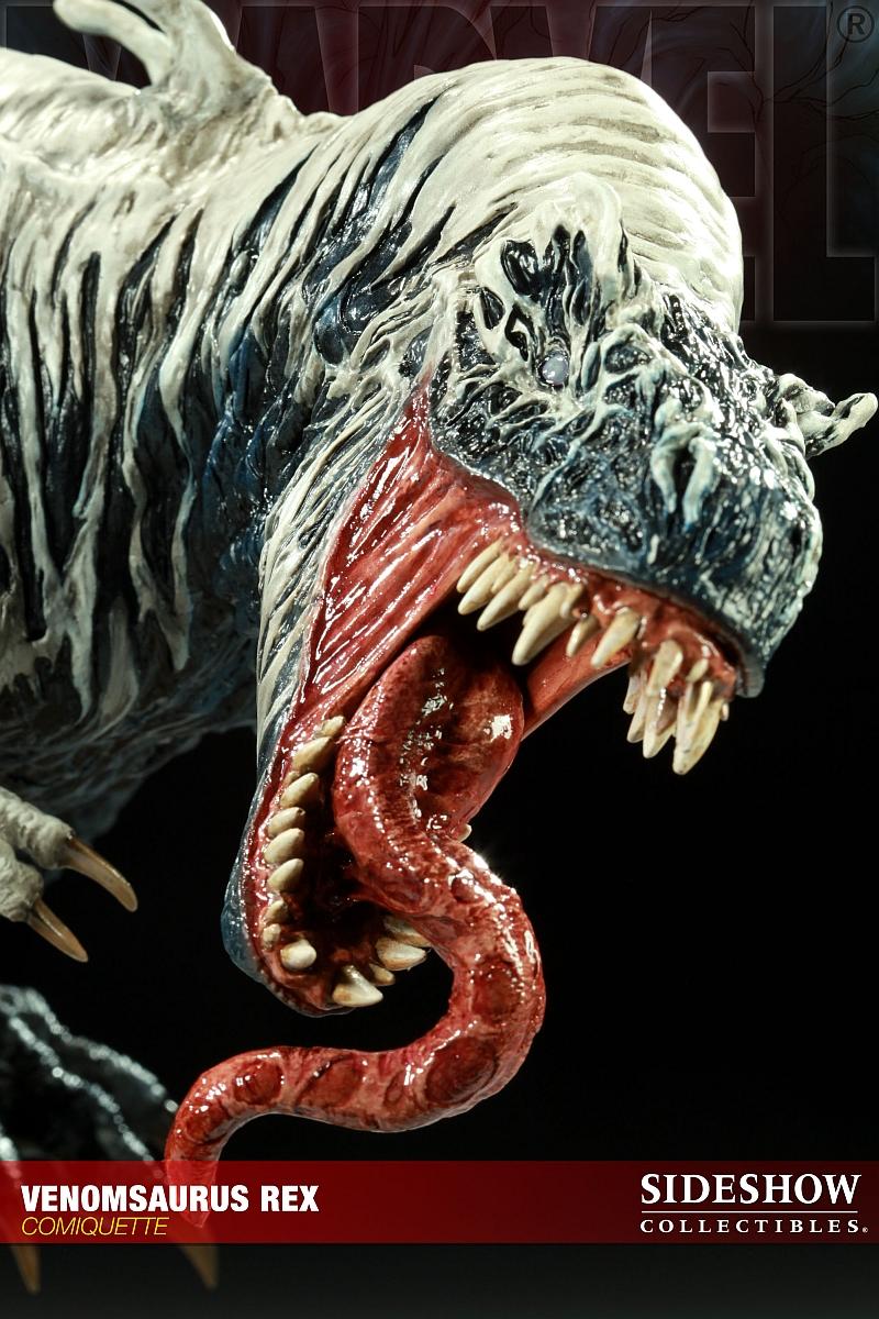[Bild: venomsaurus_rex_200081luxu.jpg]
