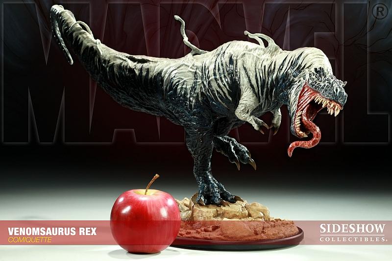 [Bild: venomsaurus_rex_200082yujx.jpg]
