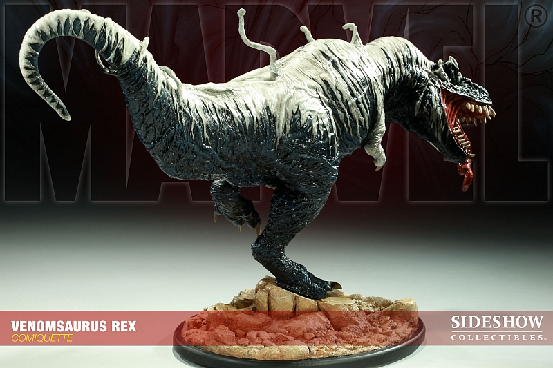 [Bild: venomsaurus_rex_200086vuea.jpg]