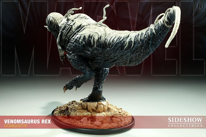 [Bild: venomsaurus_rex_200087bu3s.jpg]