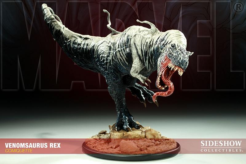 [Bild: venomsaurus_rex_20008aouys.jpg]