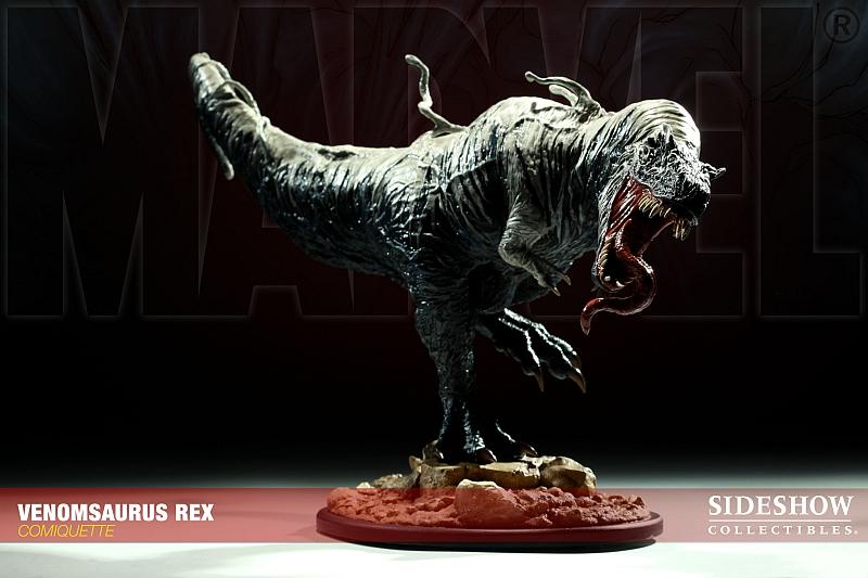 [Bild: venomsaurus_rex_20008fkukr.jpg]