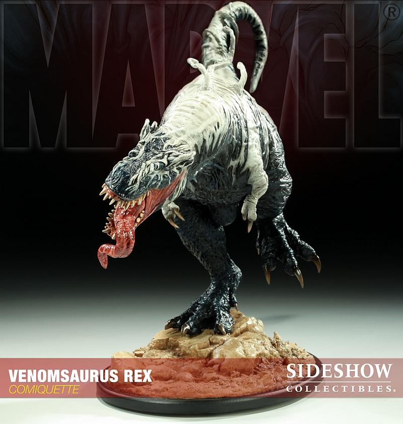 [Bild: venomsaurus_rex_20008jyucc.jpg]