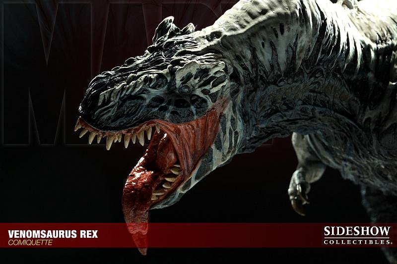 [Bild: venomsaurus_rex_20008nludd.jpg]