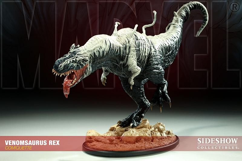 [Bild: venomsaurus_rex_20008o4ukl.jpg]