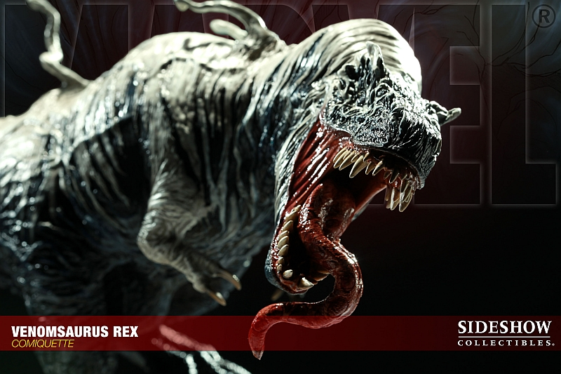 [Bild: venomsaurus_rex_20008riusi.jpg]