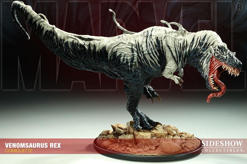 [Bild: venomsaurus_rex_20008ttu2c.jpg]