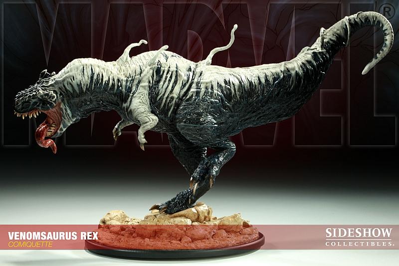 [Bild: venomsaurus_rex_20008v0um1.jpg]