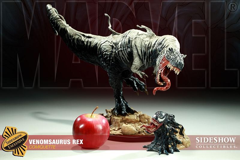 [Bild: venomsaurus_rex_20008y4u2q.jpg]