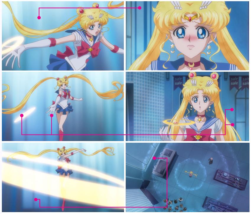 Sailor Moon Crystal, ¡comenta los 3 primeros episodios! - Página 3 Ventanat5klo