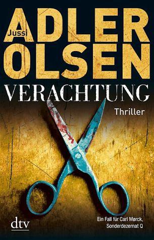 https://www.morawa-buch.at/detail/ISBN-9783423215435/Adler-Olsen-Jussi/Verachtung-Bd.-4?AffiliateID=bWXYWUMlLthqunkq7hba