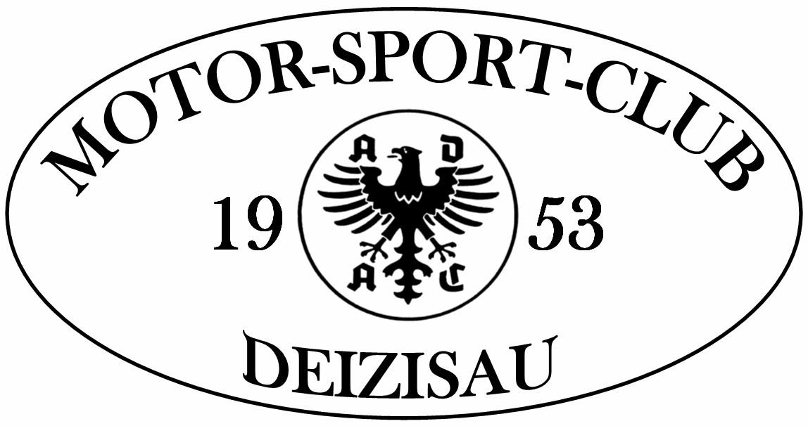 Motorsportclub Deizisau e.V. im ADAC