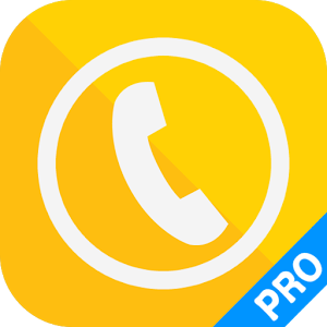 [Android] Smart Auto Call Recorder Pro v1.1.3 .apk