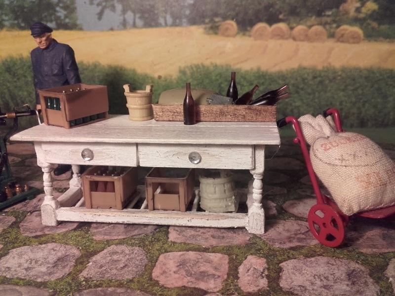 Landschaftliches Diorama - Seite 6 Verkauf4dtkjy