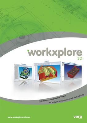download Vero.Workxplore.v2018.1.0.(x64)