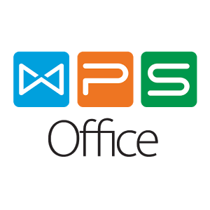 [Android] WPS Office + PDF v9.1.1.1 .apk