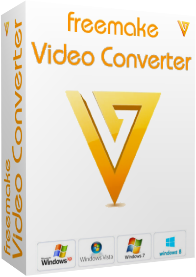 الفيديو Freemake Video Converter 4.1.9.22 vf3yx0l.png