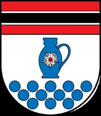 Vg Wirges